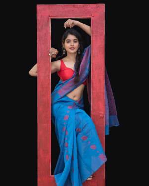Sanchita Shetty Latest Photos | Picture 1804282