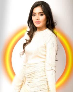 Sanchita Shetty Latest Photos | Picture 1804276
