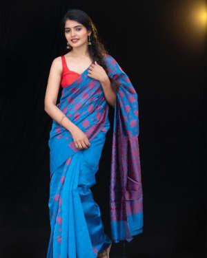 Sanchita Shetty Latest Photos | Picture 1804281