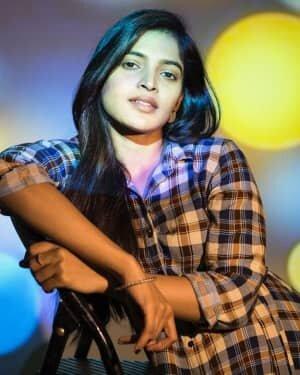 Sanchita Shetty Latest Photos | Picture 1804273
