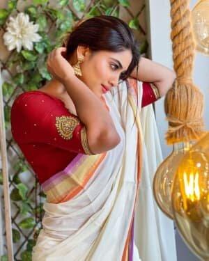 Shivani Narayanan Photos   Picture 1804244