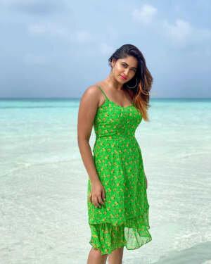 Shivani Narayanan Photos   Picture 1804243