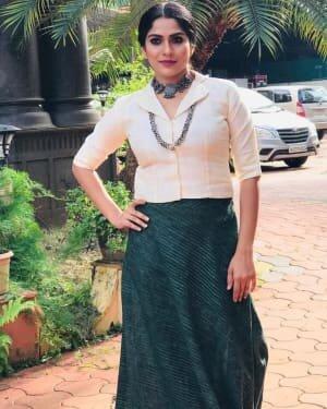 Swasika Vijay Latest Photos   Picture 1804785