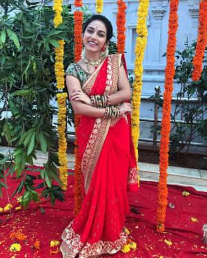 Durga Gade Latest Photos | Picture 1804956