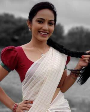 Durga Gade Latest Photos | Picture 1804958