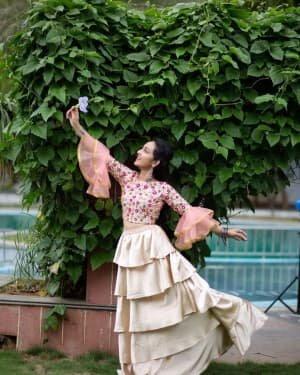 Durga Gade Latest Photos | Picture 1804953