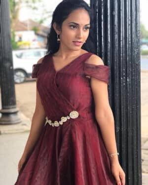 Durga Gade Latest Photos | Picture 1804949