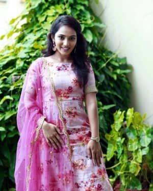 Durga Gade Latest Photos | Picture 1804959