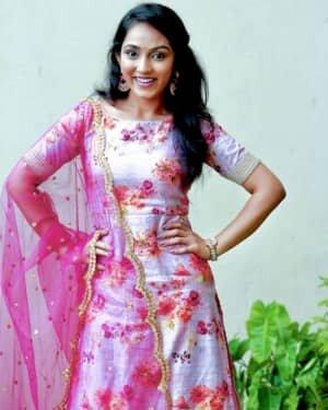 Durga Gade Latest Photos | Picture 1804960