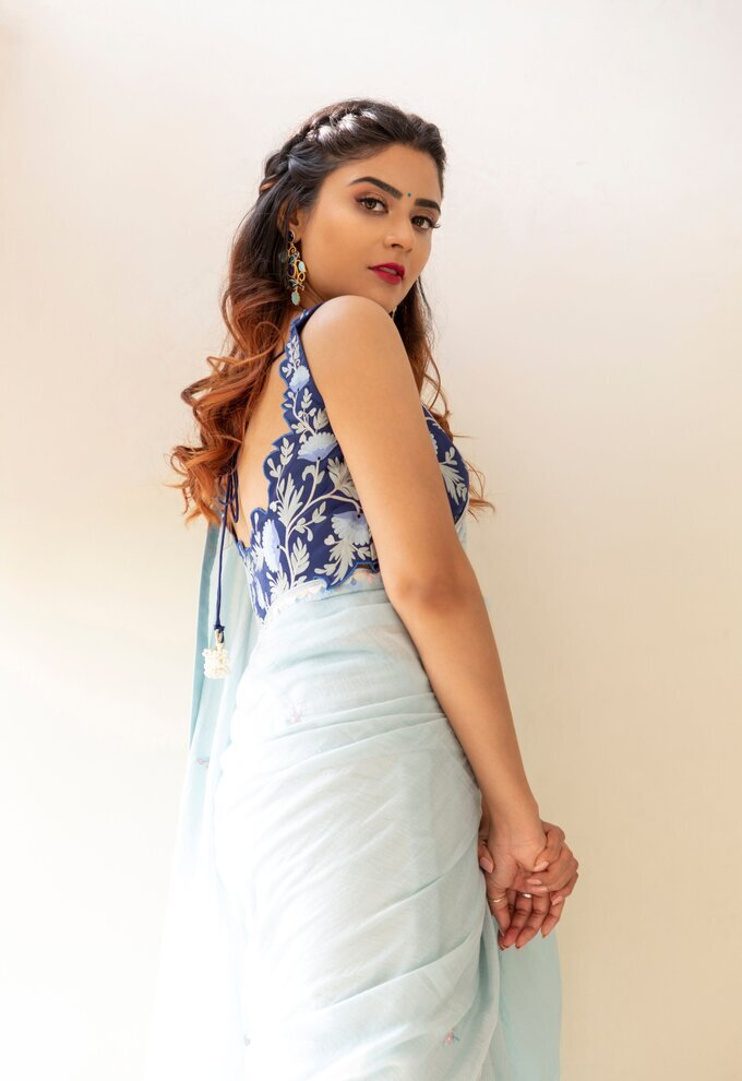 Priyanka Sharma Latest Photos | Picture 1804939