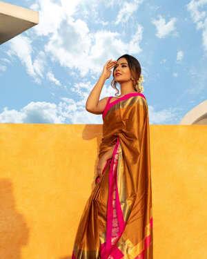 Priyanka Sharma Latest Photos | Picture 1804944