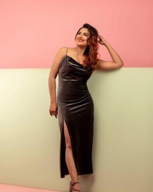 Priyanka Sharma Latest Photos | Picture 1804933