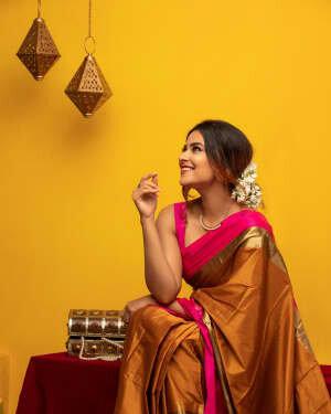 Priyanka Sharma Latest Photos | Picture 1804942
