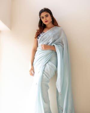 Priyanka Sharma Latest Photos | Picture 1804938