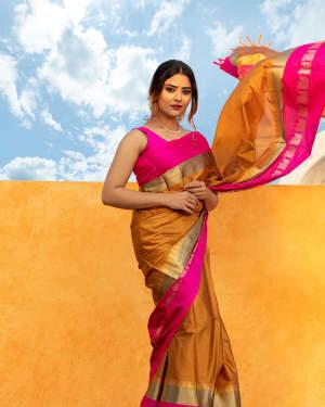 Priyanka Sharma Latest Photos | Picture 1804945