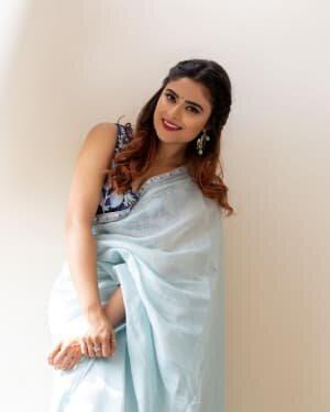 Priyanka Sharma Latest Photos | Picture 1804937