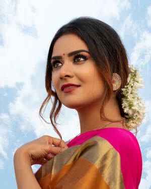 Priyanka Sharma Latest Photos | Picture 1804946