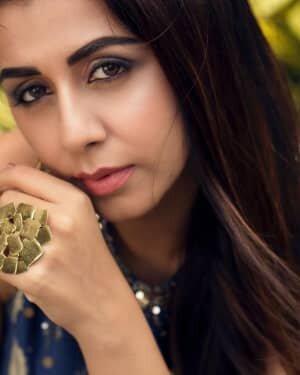 Nikki Galrani Latest Photos | Picture 1808768