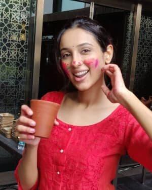 Actress Riya Suman Latest Photoshoot | Picture 1781720