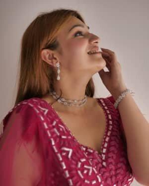Aditi Gautam Latest Photos   Picture 1781690