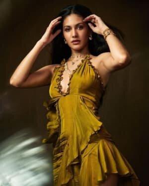 Amyra Dastur Latest Photos | Picture 1781401