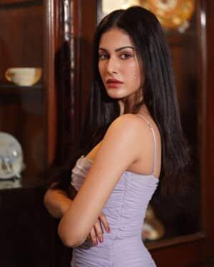 Amyra Dastur Latest Photos | Picture 1781405