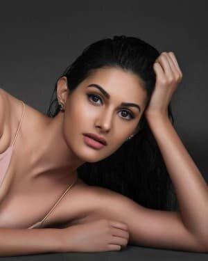Amyra Dastur Latest Photos | Picture 1781402