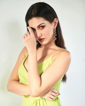 Amyra Dastur Latest Photos | Picture 1781422