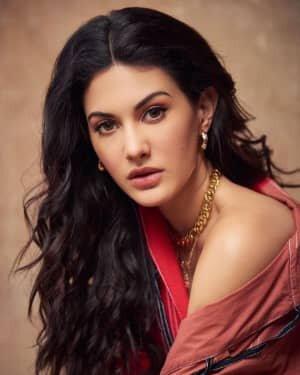 Amyra Dastur Latest Photos | Picture 1781423