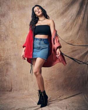 Amyra Dastur Latest Photos | Picture 1781418