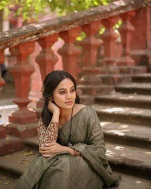 Bhavani Sre Latest Photos | Picture 1781291