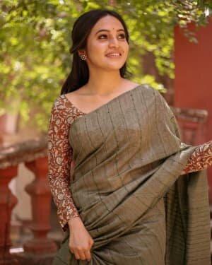 Bhavani Sre Latest Photos | Picture 1781288