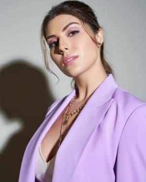 Elnaaz Norouzi Latest Photos | Picture 1781528