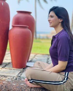 Ihana Dhillon Latest Photos | Picture 1781649