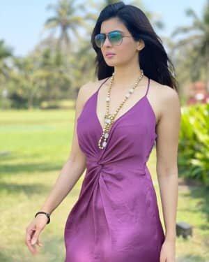 Ihana Dhillon Latest Photos | Picture 1781642