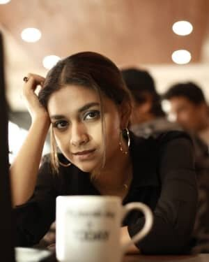 Keerthy Suresh Latest Photos | Picture 1781771