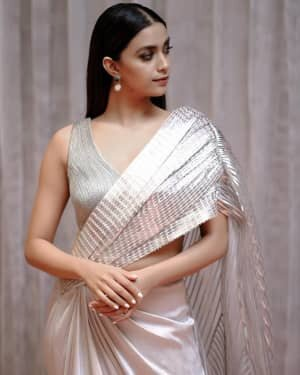 Keerthy Suresh Latest Photos | Picture 1781777