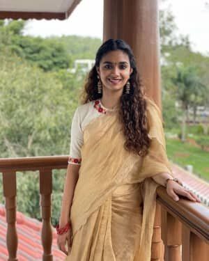 Keerthy Suresh Latest Photos | Picture 1781769