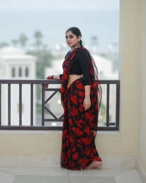 Meera Nandan Latest Photos | Picture 1781658