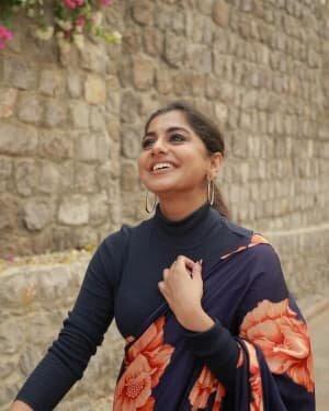 Meera Nandan Latest Photos | Picture 1781662