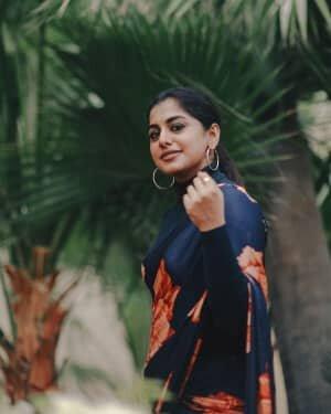 Meera Nandan Latest Photos | Picture 1781665