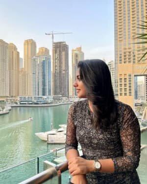 Meera Nandan Latest Photos | Picture 1781659