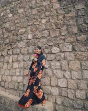 Meera Nandan Latest Photos | Picture 1781660