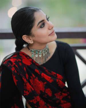 Meera Nandan Latest Photos | Picture 1781664