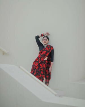 Meera Nandan Latest Photos | Picture 1781657