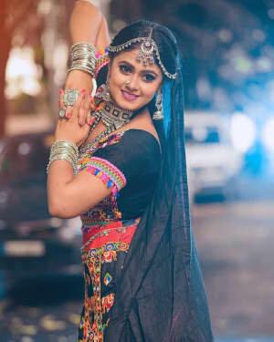 Megha Sri Latest Photos | Picture 1781615