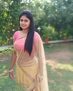 Megha Sri Latest Photos | Picture 1781643