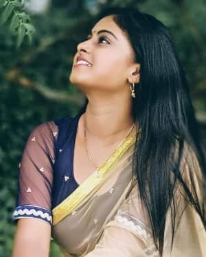 Megha Sri Latest Photos | Picture 1781630