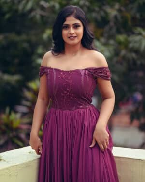 Megha Sri Latest Photos | Picture 1781623