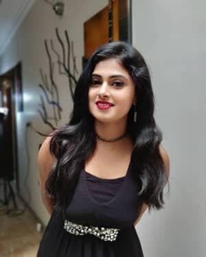 Megha Sri Latest Photos | Picture 1781647